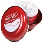 Reventin Renew Dark Circle Cream