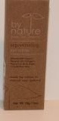 Lanocorp By Nature Firming Eye Serum - ½ oz.