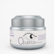Eye Cream for Wrinkles, Dark Circles And Puffiness | Men and Women 30ml - Maple Holistics