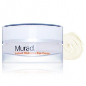Murad Murad Instant Radiance Eye Cream