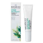 Boots Botanics Hydrating Eye Cream 0.51 fl oz
