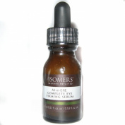 ISOMERS All-In-ONE Complete Eye Firming Serum 15ml