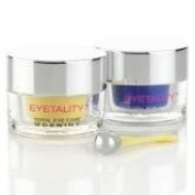 Serious Skin Care Eyetality Total Eye Transformation