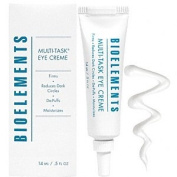 Bioelements Multi Task Eye Creme 15ml