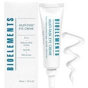 Bioelements Multi Task Eye Creme 15ml
