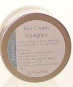 Eye Cream Complex, 10ml
