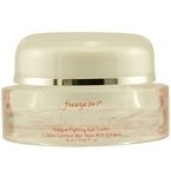 Freeze 24/7 by Freeze 24/7 Eyecing Fatigue Fighting Eye Cream--/20ml - Eye Care