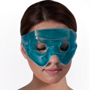 For Pro Relaxing Gel Eye Mask