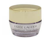 Estee Lauder Advanced Time Zone Eye 5ml