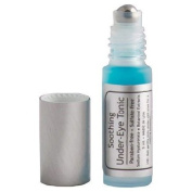 Soothing Under Eye Tonic Roller Ball by Pree