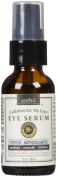 Organic Eye Serum - Moisturising Antiaging Repair