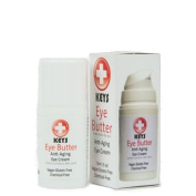 Eye Butter Day & Night Eye Cream 15ml cream by Keys Care