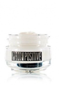 Colour Me Beautiful Proof Positive Triple Action Eye Cream.5 Oz