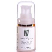 Hale Cosmeceuticals HP Pentapeptide Corrective Eye Gel