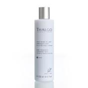 Cellex-C by Cellex-c Cellex-C Formulations Advanced-C Eye Firming Cream--30ml/1oz - WOMEN