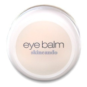 Eye Balm .5oz/15ml