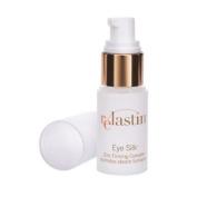 Relastin Eye Silk