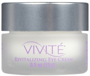 VIVIT. Revitalising Eye Cream