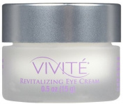 VIVIT. Revitalising Eye Cream