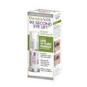 Biotech Corporation DermaSilk 90 Second Eye Lift
