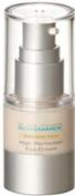 Dr. Christine Schrammek High Perfection Eye Cream 50 Ml - Pro Size
