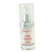 Anti-Ageing Eye Serum - Freeze 24/7 - Eye Care - 15ml/0.5oz