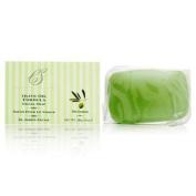 Claudia Stevens Olive Oil Formula Facial Soap Facial Soaps