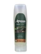 Mill Creek Botanicals Amazon Facial Cleanser