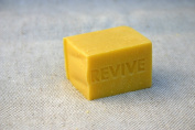 Vegan Aromatherapy Soap with Essential Oils