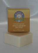 Voyager Bar Soap