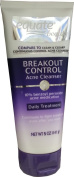 Equate Breakout Control Acne Cleanser 150ml. Clean & Clear Continuous Control
