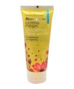 Aroma Magic Grapefruit Face Wash 100ml
