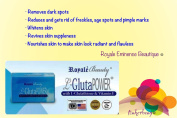 L-glutapower with L-glutathione & Vitamin E White Soap