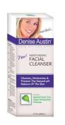 Denise Austin Moisturising Facial Cleanser