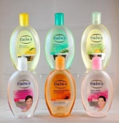 Eskinol Facial Cleanser 225ml (sold individually) from the Philippines
