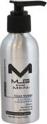 Mug for Men(TM) Clean Sweep Face Wash-4 oz-Face Wash