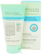 Life-Flo Hydrating Gel Cleanser