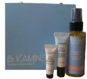 B. Kamins Vegetable Cleanser Gift Pack 60ml