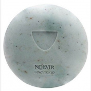 Noevir Soap 100g/100ml
