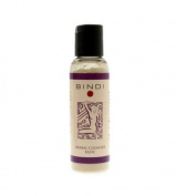 Bindi Herbal Facial Cleanser Basic