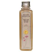Khadi Premium - Organic Honey Rose Face Wash 250ml