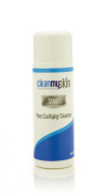 Clean My Skin Pore Clarifying Cleanser
