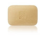 Shaklee Meadow Blend Soap-Free Cleansing Bar