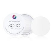 beautyblender solid, 30ml