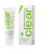 Dermalogica Clear Start Blackhead Clearing Pore Control Scrub 70ml