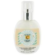 Natures Dermatology Action C Cream