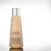 FATE Beauty Blueberry & Coffee Bean Exfoliating Cleanser