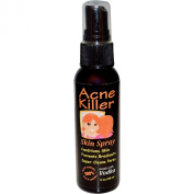 Fresh Beauty Market Acne Killer Skin Spray - 60ml