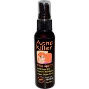 Fresh Beauty Market Acne Killer Skin Spray - 60ml