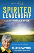 Spirited Leadership